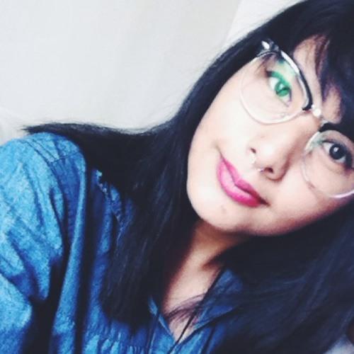 layanne abreu's avatar