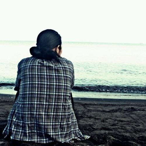 Syakur mu'akhir's avatar