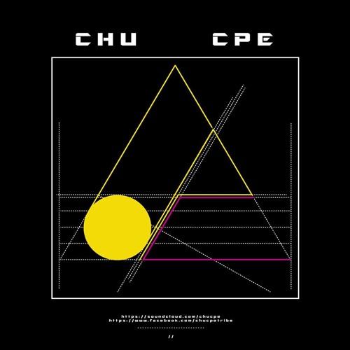 Chucpe's avatar