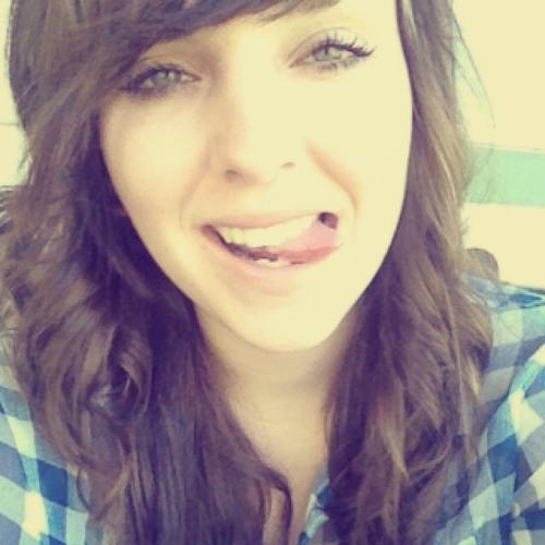 Angelique Philson's avatar