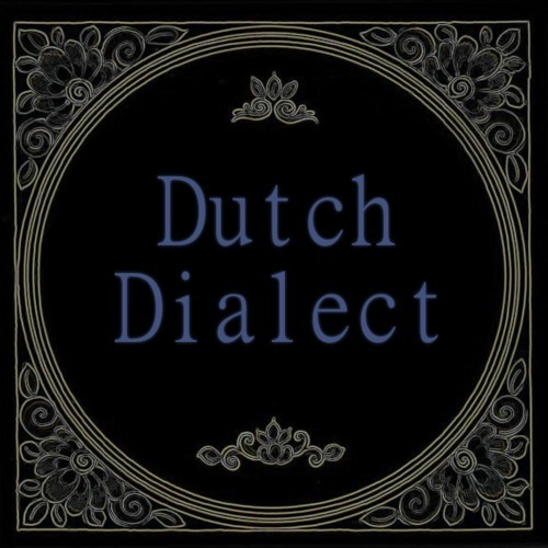 Dutch Dialect's avatar