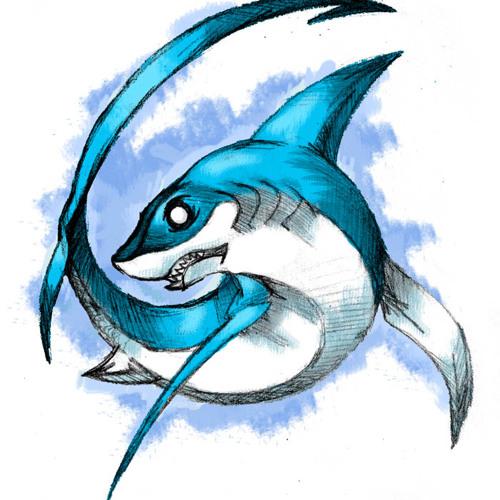 sharknezz's avatar