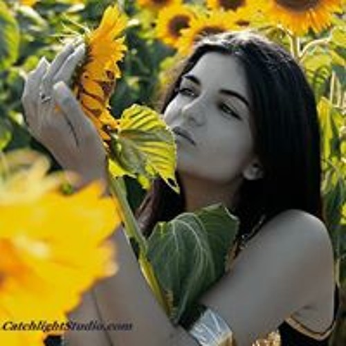 Gergana Dragoeva Quievy's avatar