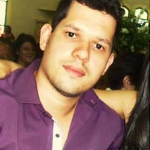 Elton de Souza 1's avatar