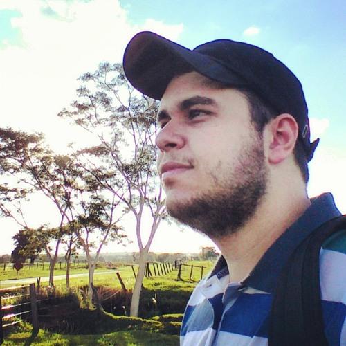 Victor Miranda 25's avatar