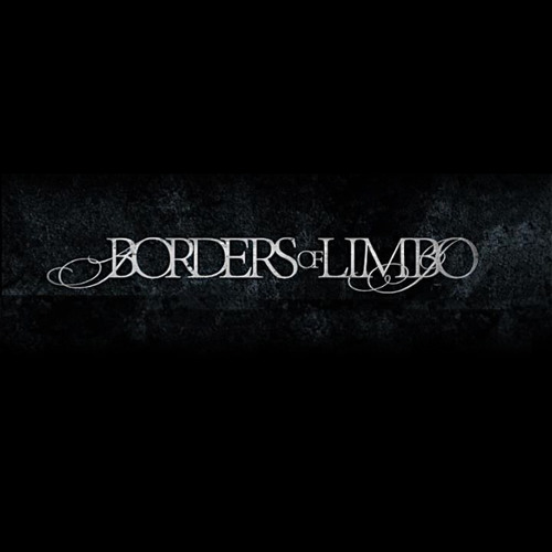 Borders Of Limbo's avatar