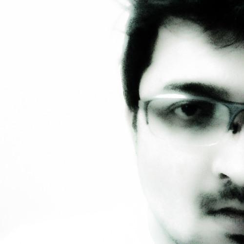 adityashukla74's avatar