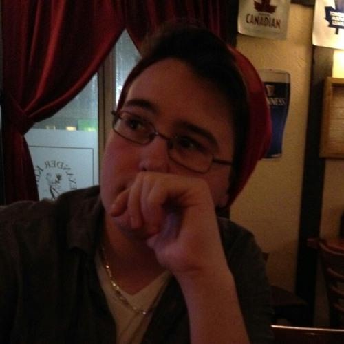 justincotton95's avatar