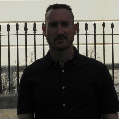 Michael Erdman 4's avatar