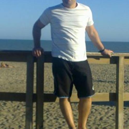 Alejandro Hortel's avatar