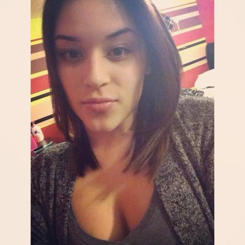 Keilax527's avatar