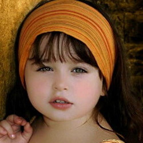arwa elmowafy's avatar