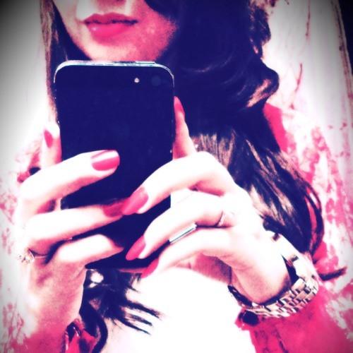 Faryal Ali 2's avatar