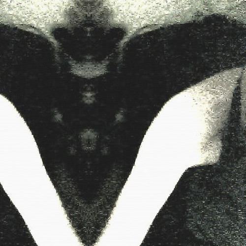 Eye ov I's avatar