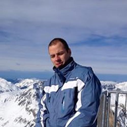 Nemanja Smiljkovic's avatar