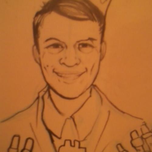 Mike Cody's avatar