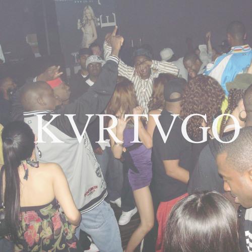 KVRTVGO's avatar