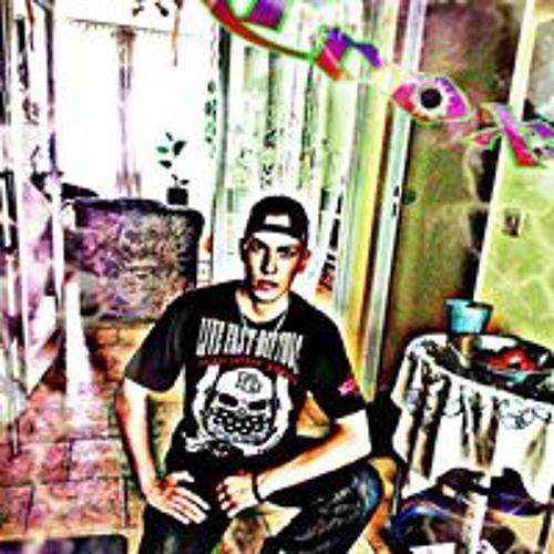 Ohne Moos Nix Los's avatar