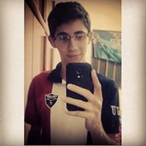 Fernando Teodoro 6's avatar