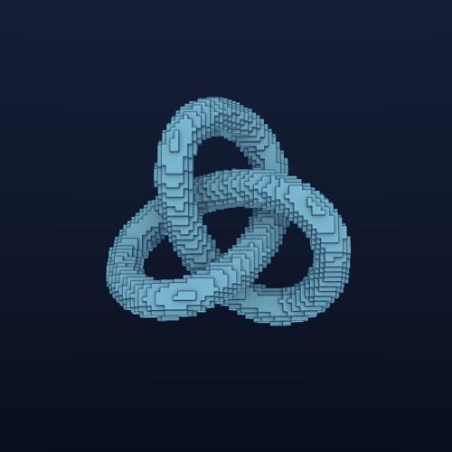 AlphaBlue's avatar