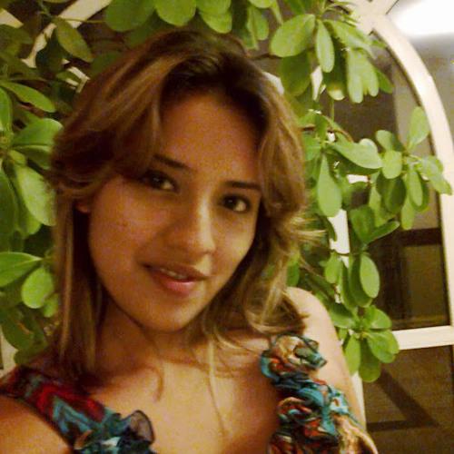 kenia ramirez 6's avatar