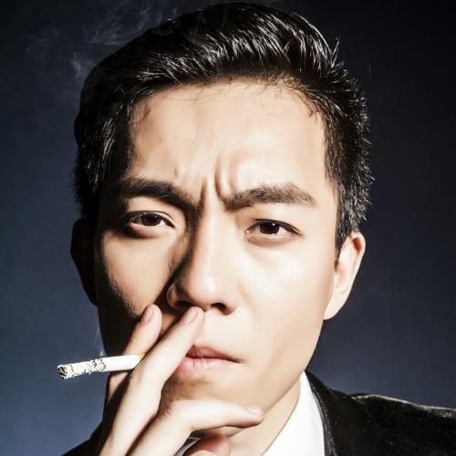 uncle_ben_lee's avatar