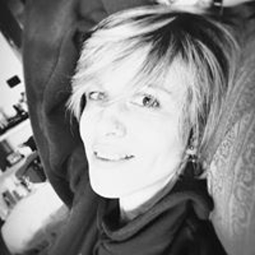 Francesca Savorelli's avatar