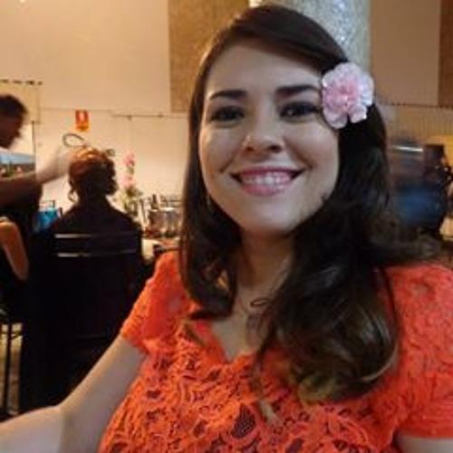 Amanda Almeida 30's avatar