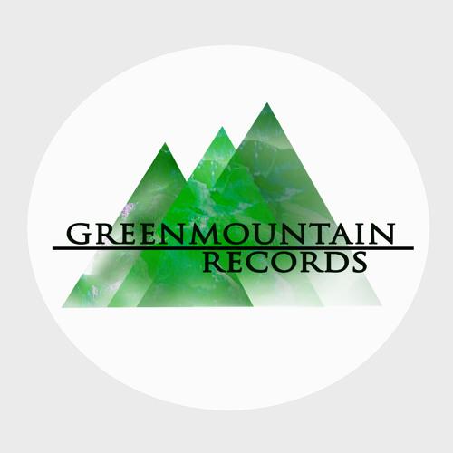 Greenmountain Records's avatar