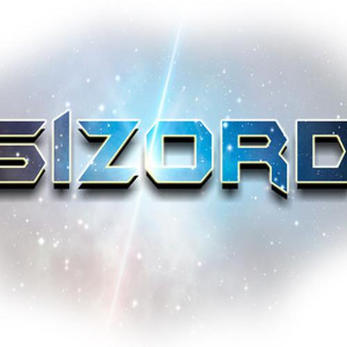 Sizord's avatar