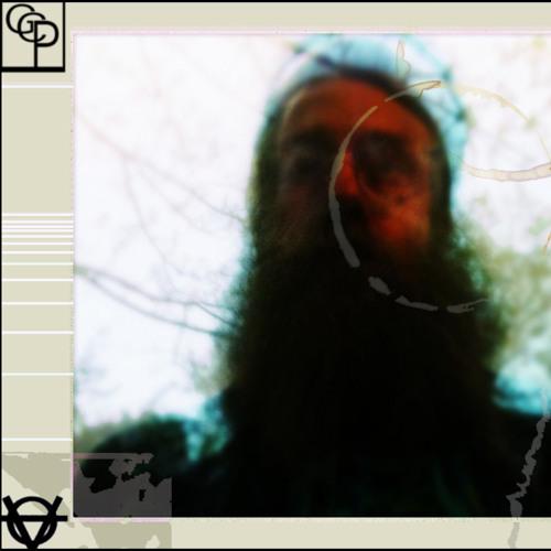 AOPisaac's avatar