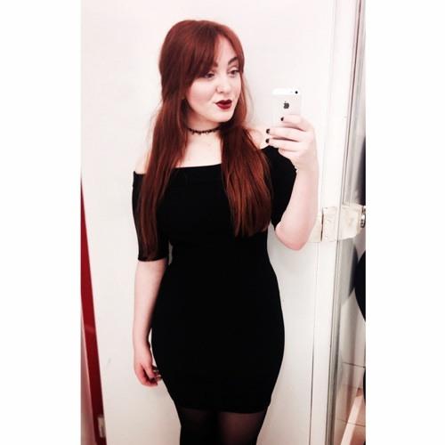 LucyElson's avatar