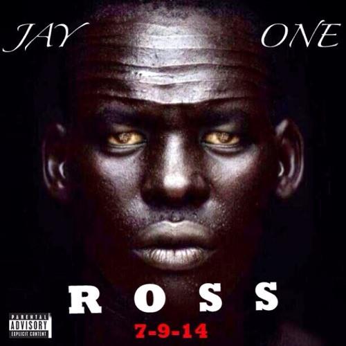 JAY-ONE's avatar