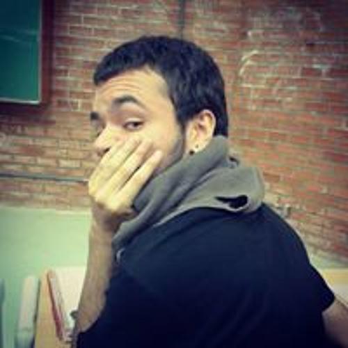 João Victor Maia 4's avatar