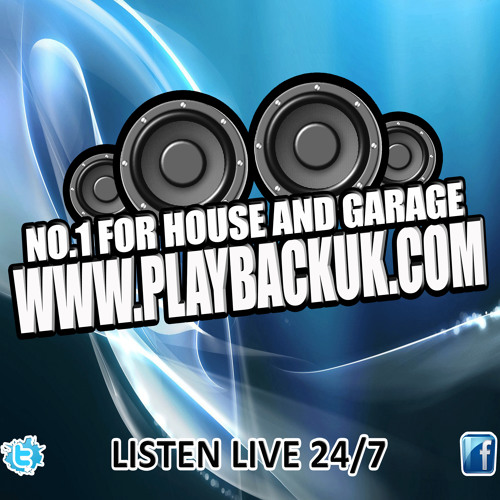 www.playbackuk.com's avatar