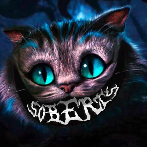 Soberts Official's avatar