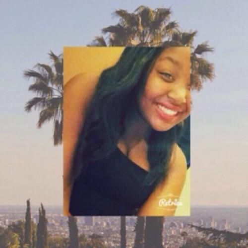 LoveableNiyah's avatar