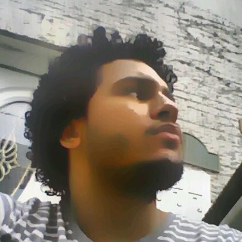 spic-hippie's avatar
