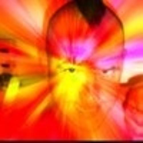 Z6PO's avatar