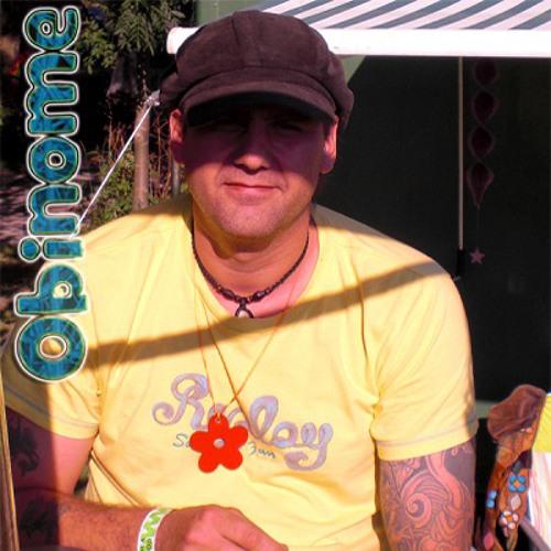 O'binome's avatar