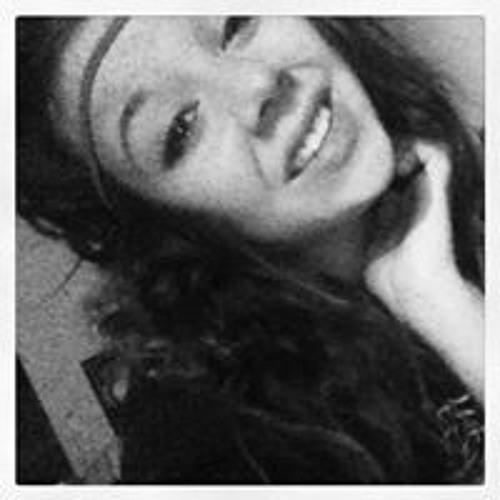 Alicia Grace Conklin's avatar