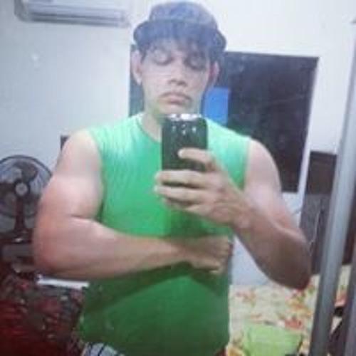 Nairo Augusto's avatar