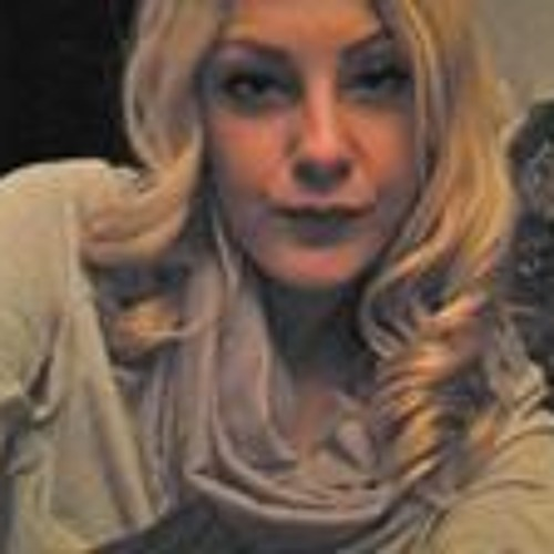 Janice Zwanziger's avatar