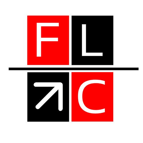 FLC Crew-503's avatar