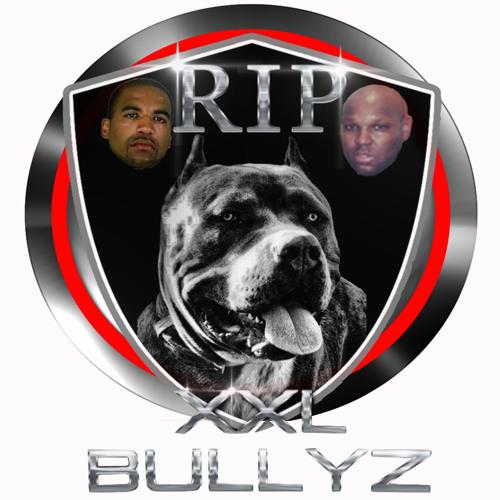 grip23's avatar