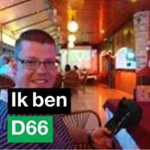 Willem Meloni 1's avatar