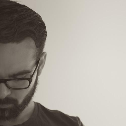 Tareq Ml's avatar