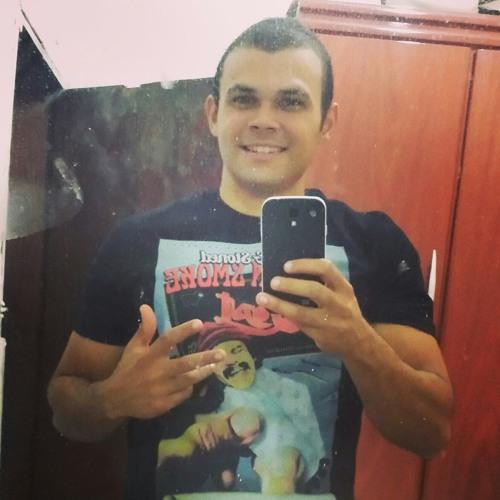 Erick Ferreira 14's avatar