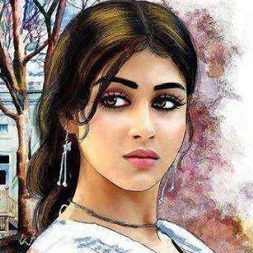 Fatima EL Zoghby's avatar