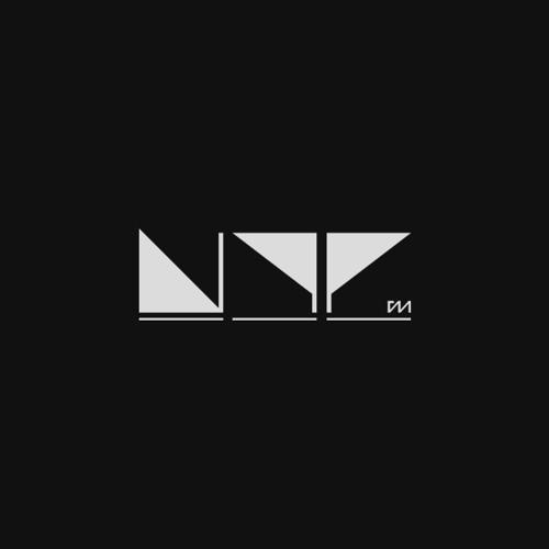 NYP™'s avatar